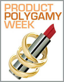 product+polygamy+week Product Polygamy Week: Hair