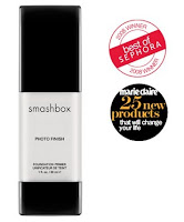 smashbox+photo+finish+foundation+primer Kim Kardashians Favorite Makeup Primer: Smashbox Photo Finish