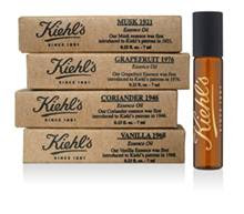 kiehls+oils Kiehls Lovely Valentines Day Offerings
