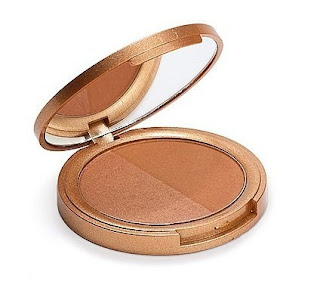 victoria%27s+secret+flawless+glow+face+bronzer Recessionistas Fabuless Pick of the Week: Victorias Secret Flawless Glow Face Bronzer
