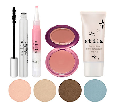 stila+a lister+set Ridiculously Ridiculous Savings at Stila, Plus Free Shipping!