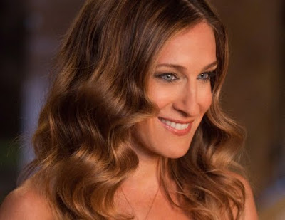 sarah+jessica+parker+2+sex+and+the+city+2 Sex And The City 2 Giveaway   Sponsored by Remington