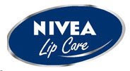 nivea+lip+care Nivea Lip Care Giveaway!!!