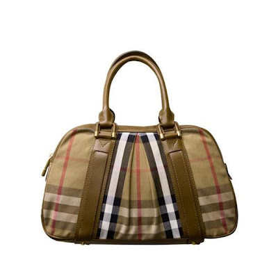 burberry3 Friday, February 27th: Burberry Sale at Ideeli