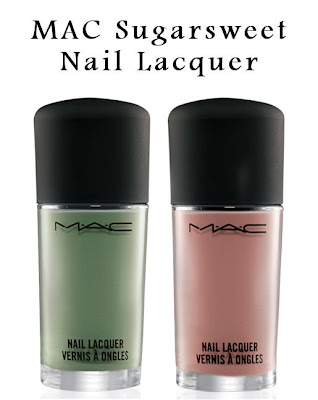 mac+sugarsweet+nail+lacquer Coming Soon: MAC Sugarsweet Collection