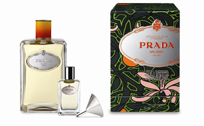 prada+infusion+de+fleur+d%27oranger+photo Two Scents I Can't Wait to Spritz This Spring