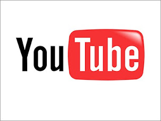 youtube logo Check Out Spoiled Prettys YouTube Channel