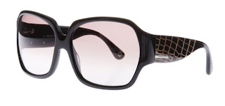 michael+kors+sunglasses Brace Yourself For This Weeks Sales at Ideeli.com