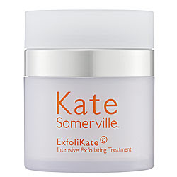 kate+somerville+exfolikate Deluxe Sample of Kate Somerville ExfoliKate: Free with $25 Purchase at Sephora
