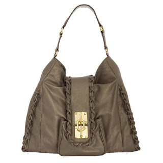 treesje+sophia+handbag Someone Buy This Tylie Malibu Handbag