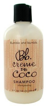 bumble+and+bumble+creme+de+coco+shampoo Think Youre Saving Money Buying Bumble and bumble at Target? Think Again...