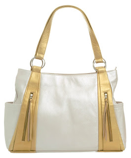 magnes+sisters+tote Magnes Sisters Handbag Sale at Ideeli.com