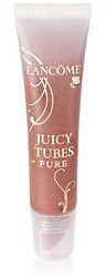 lancome+juicy+tubes+pure Lancôme Goes Green: Juicy Tubes PURE