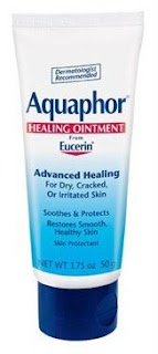 aquaphor Recessionistas Fabuless Pick of the Week: Aquaphor
