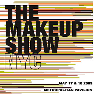the+makeup+show+nyc Free Tickets to The Makeup Show NYC: May 17 & 18