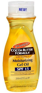 palmers+cocoa+butter+moisturizig+gel+oil Recessionistas Fabuless Pick of the Week: Palmers Cocoa Butter Formula Moisturizing Gel Oil
