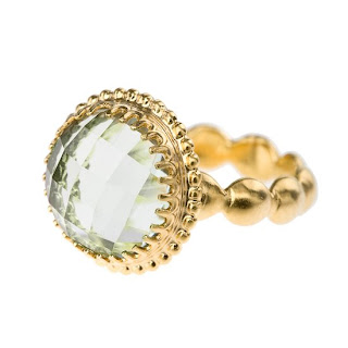 tracy+matthews+ring Abaco Sale at Ideeli: Get On This!