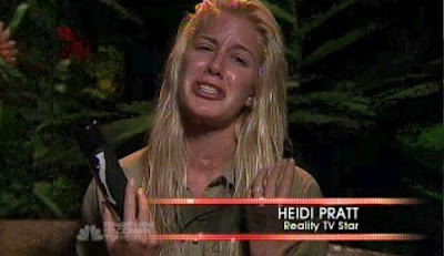 heidi+montag+pratt+dry+shampoo Im a Celebrity...Get Me Some Dry Shampoo For My Hair!