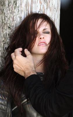 kristen+stewart+allure+4 November Allure Magazine Cover Girl: Kristen Stewart