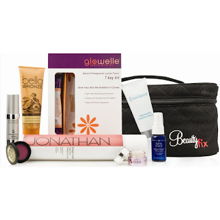 beautyfix Ideeli Sales This Week