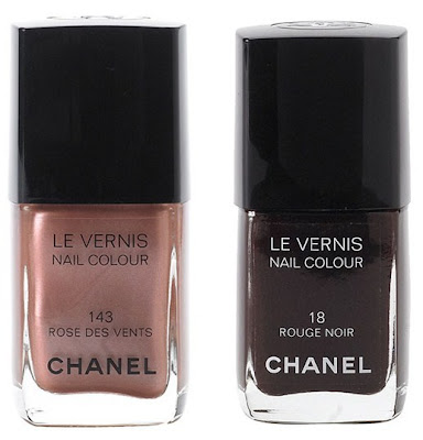 nordstrom+anniversary+chanel+nail+color Nordstrom Anniversary Beauty Exclusives Event: 7/17   8/2