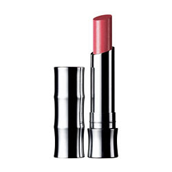 clinique+colour+surge+butter+shine+lipstick Cliniques New Pink Bamboo Collection
