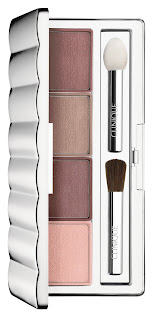 Bamboo Pink Limited Edition+Quad Cliniques New Pink Bamboo Collection