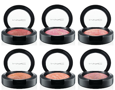 mac+colour+craft+mineralize+blush MAC Colour Craft