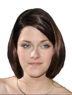 kristen+stewart+ashley+greene+hair Why Should Robert Pattinson Have All The Fun?