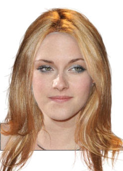 kristen+stewart+dakota+fanning+hair+2 Why Should Robert Pattinson Have All The Fun?