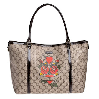 gucci Upcoming Sales and Giveaways at Ideeli.com