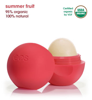 eos+lip+balm+smooth+sphere Recessionistas Fabuless Pick of the Week: eos Lip Balm Smooth Spheres