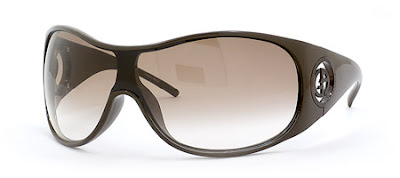 Giorgio+Armani+Giveaway Omega Optical Giveaway: Win Giorgio Armani Sunglasses!
