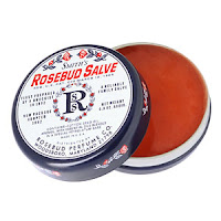 rosebud+salve Twilights Ashley Greene Talks Beauty Shop