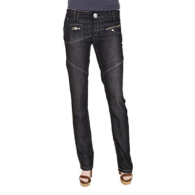 antik+jeans+ideeli Ideeli Sales This Week