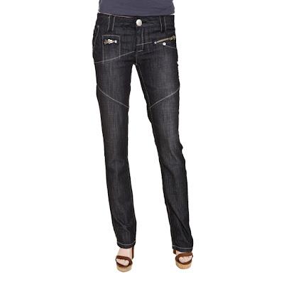 antik+jeans+ideeli Ideeli Sales This Week