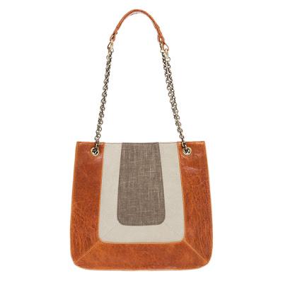 bcbg+handbag+ideeli Ideeli Sales This Week