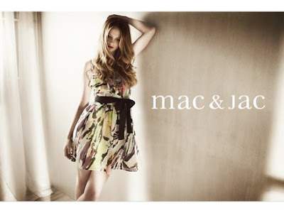 mac+and+jac This Weeks Ideeli Sales
