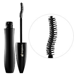 lancome+hypnose+drama+mascara Lancôme Hypnôse Drama Mascara Is Now In Stock at Sephora!