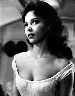 dorothy+dandridge The Beauty Girls Weekend Read