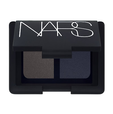 NARS+Brumes+Duo+Eyeshadow+ +Low+Resolution NARS Fall 2009 Collection
