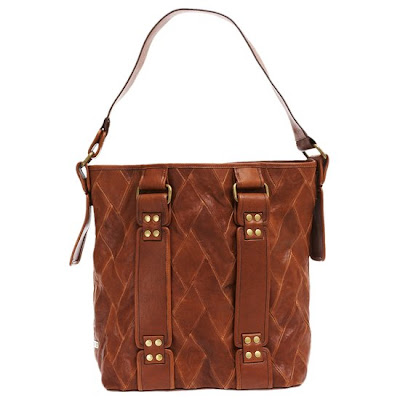 joes+handbag This Weeks Sales at Ideeli.com