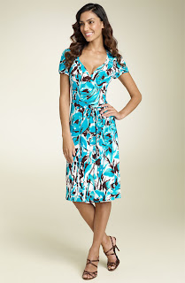 maggy+london+dress Pretty Dresses For Petites: Maggy London