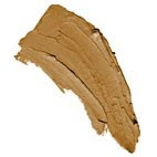 concealer Three Custom Color Specialists Make QVC Debut
