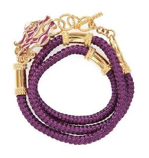 just+cavalli+jewelry Ideeli Sales This Week