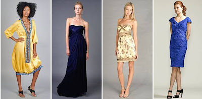 edressme+99+dresses eDressMes Labor Day Sale: Nothing Over $150!