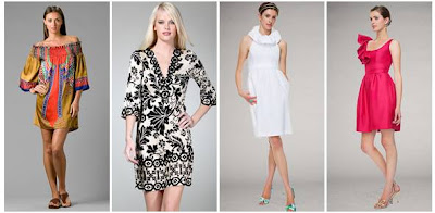 edressme+75+dresses eDressMes Labor Day Sale: Nothing Over $150!