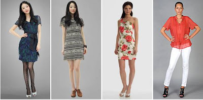 edressme+40+dresses eDressMes Labor Day Sale: Nothing Over $150!