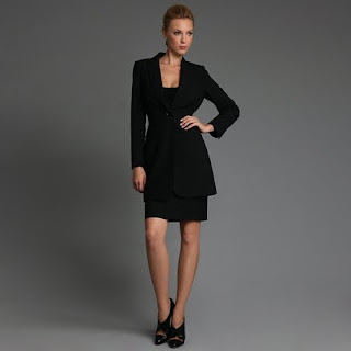 tahari+dress Ideeli Sales This Week
