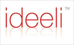 ideeli Dont Miss Tomorrows Ideeli Red Sale